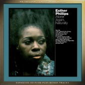 covers/829/alone_again_expanded_phill_778013.jpg