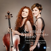 covers/829/camille_julie_1581305.jpg