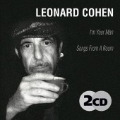 covers/829/i_your_mansongs_from_a_room_cohen_1474457.jpg