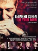 covers/829/im_your_man_cohen_1622354.jpg