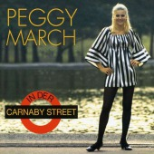 covers/829/in_der_carnaby_street_march_1176305.jpg