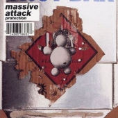 covers/829/protection_1600655.jpg