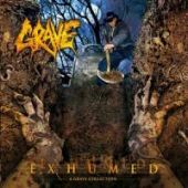 covers/83/exhumed_grave.jpg