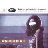covers/83/fake_plastic_trees_vol1ltd_radiohead.jpg