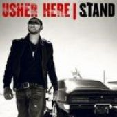 covers/83/here_i_stand_disc_box_slider_usher.jpg