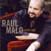 covers/83/lucky_one_350448.jpg