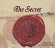 covers/83/of_the_7_seals_2008the_secret.jpg