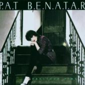 covers/83/precious_time_benatar.jpg