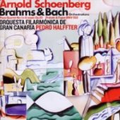covers/83/varischonberg_transcription_halffter.jpg