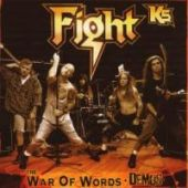 covers/83/war_of_wordsdemos_ed07_fight.jpg