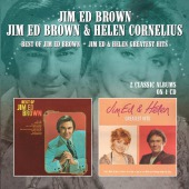 covers/830/best_of_greatest_hits_brown_1568489.jpg