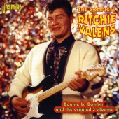 covers/830/complete_ritchie_valens_valen_962190.jpg