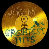 covers/830/greatest_hits_einst_1592468.jpg
