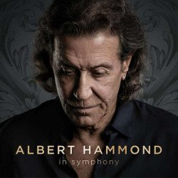 covers/830/in_symphony_1624511.jpg