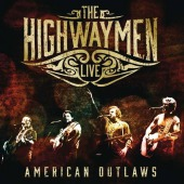 covers/831/american_outlawscdblry_highw_1491188.jpg