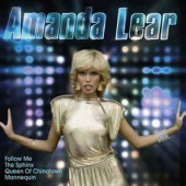 covers/831/best_of_amanda_lear_lear_843082.jpg