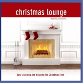 covers/831/christmas_lounge_1_1615431.jpg