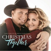covers/831/christmas_together_brook_1597093.jpg