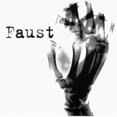 covers/831/faust_faust_1248449.jpg