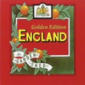 covers/831/garden_shed_2cd_engla_1457364.jpg