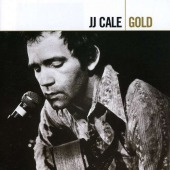 covers/831/gold_cale_607482.jpg