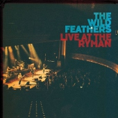 covers/831/live_at_the_ryman_1613388.jpg