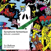 covers/831/symphonie_fantastique_berli_1584098.jpg