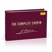 covers/831/the_complete_chopin_zimer_1592391.jpg