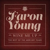 covers/831/wine_me_up__the_best_young_875003.jpg