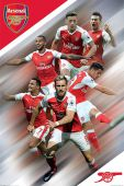 covers/832/arsenal__players__61_x_91_5plakat_61_x_915_cm.jpg