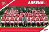 covers/832/arsenal__team__61_x_91_5plakat_61_x_915_cm.jpg
