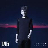 covers/832/days__nights_daley_1128052.jpg