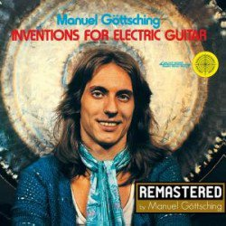 covers/832/inventions_for_electric_guitar_1130534.jpg