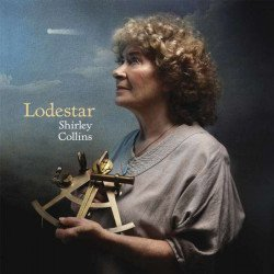 covers/832/lodestar_deluxe_edition_1579408.jpg