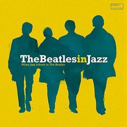 covers/832/the_beatles_in_jazz_1507787.jpg