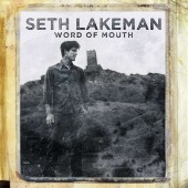 covers/832/word_of_mouth_lakem_765610.jpg