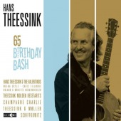 covers/833/65_birthday_bash_thees_634359.jpg