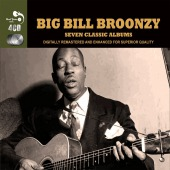 covers/833/7_classic_albums_broon_1441567.jpg