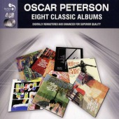 covers/833/8_classic_albums_peter_466021.jpg