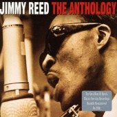 covers/833/anthology_reed_833752.jpg