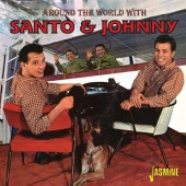 covers/833/around_the_world_with_santo_959513.jpg