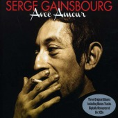 covers/833/avec_amour_3cd_gains_882280.jpg
