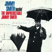 covers/833/bashinjimmy_plays_fats_smith_981077.jpg