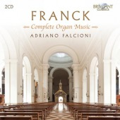 covers/833/complete_organ_music_franc_609783.jpg