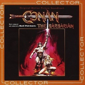 covers/833/conan_the_barbarian_collector_1253118.jpg