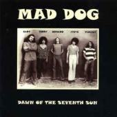 covers/833/dawn_of_the_seventh_sun_mad_d_1256345.jpg