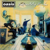 covers/833/definitely_maybe_oasis_12701.jpg