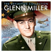 covers/833/definitive_collection_mille_1408327.jpg