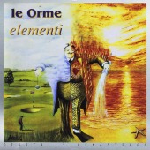 covers/833/elementi_remast_le_or_1584952.jpg