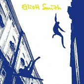 covers/833/elliott_smith_smith_1439471.jpg